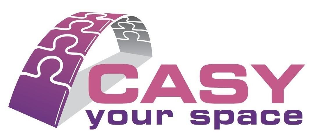 CASY_logo