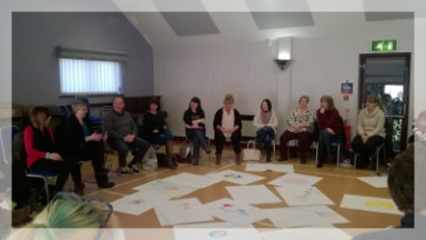 Play Therapy Group